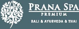 Prana Spa Premium – Radisson Blu Hotel, Gdansk